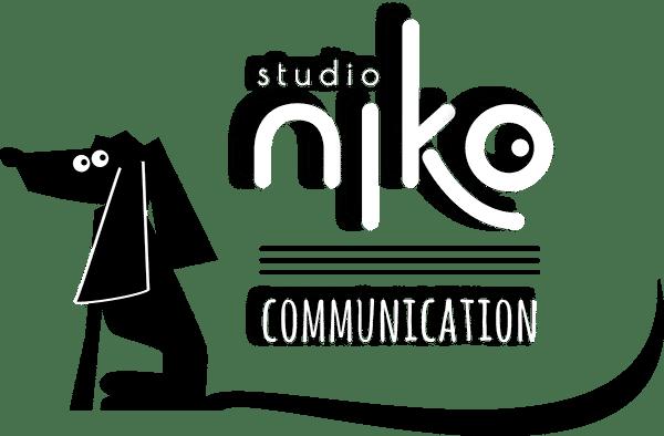 Niko, agence de communication dans le Morbihan