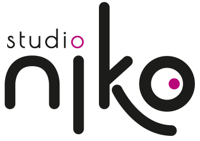 Studio Niko 4.0