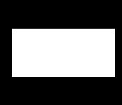 Logo Auray Quiberon Terre Atlantique