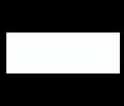 Logo Pays d'Auray