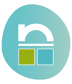 Logo Nicolas Associés